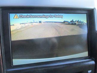 2010 Cadillac Escalade Luxury Farmington, MN 8