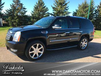 2010 Cadillac Escalade Luxury Farmington, MN