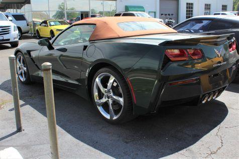 2010 Cadillac Escalade Platinum Edition | Granite City, Illinois | MasterCars Company Inc. in Granite City, Illinois