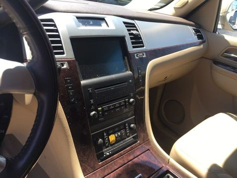 2010 Cadillac Escalade Base - John Gibson Auto Sales Hot Springs in Hot Springs, Arkansas