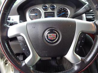 2010 Cadillac Escalade Premium  city TX  Texas Star Motors  in Houston, TX