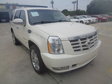2010 Cadillac Escalade Premium in Houston
