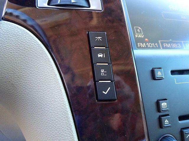2010 Cadillac Escalade Hybrid Hybrid Madison, NC 19