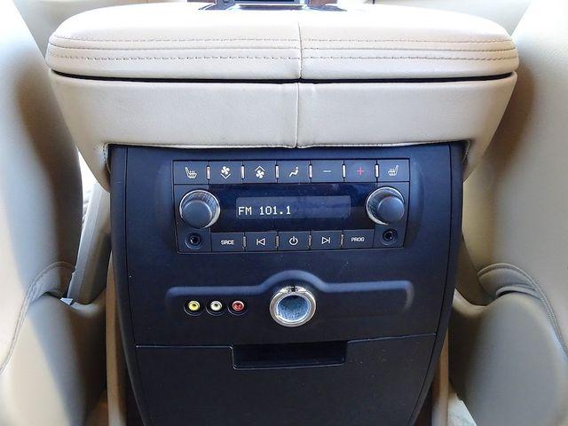 2010 Cadillac Escalade Hybrid Hybrid Madison, NC 40