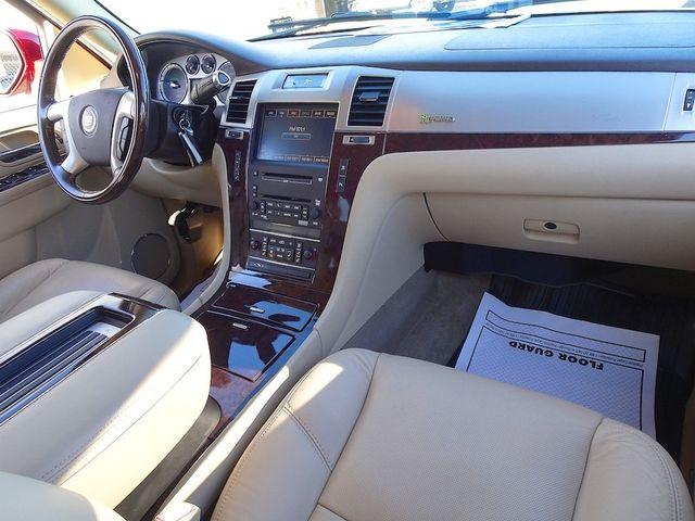 2010 Cadillac Escalade Hybrid Hybrid Madison, NC 44