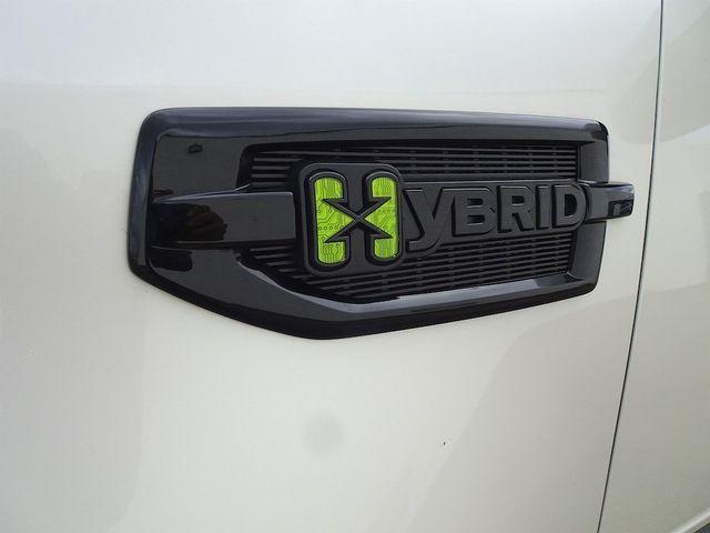 2010 Cadillac Escalade Hybrid Hybrid Madison, NC 11