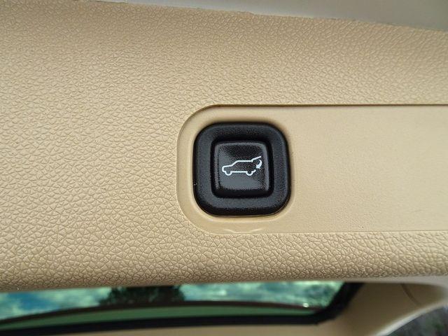 2010 Cadillac Escalade Hybrid Hybrid Madison, NC 14
