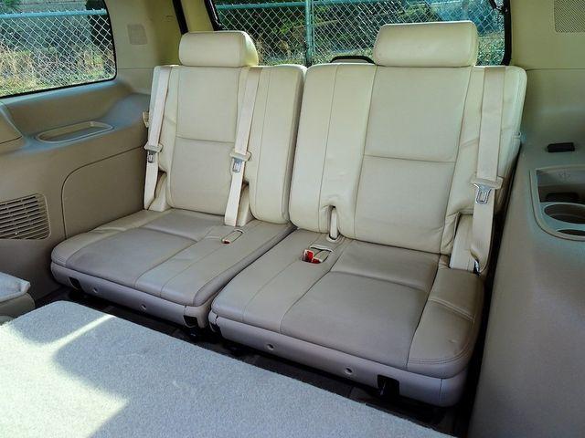 2010 Cadillac Escalade Hybrid Hybrid Madison, NC 32