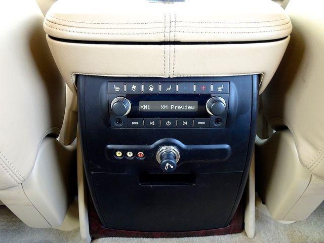 2010 Cadillac Escalade Hybrid Hybrid Madison, NC 37