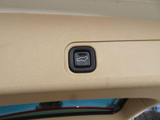 2010 Cadillac Escalade Hybrid Hybrid Madison, NC 15