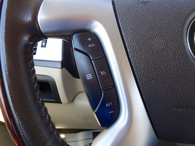 2010 Cadillac Escalade Hybrid Hybrid Madison, NC 18