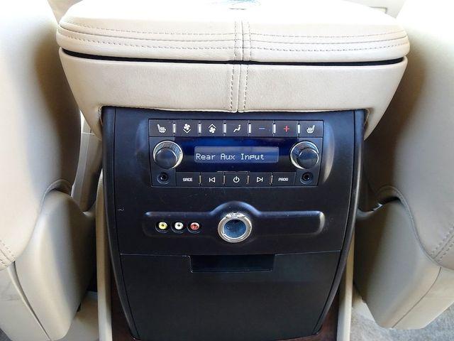2010 Cadillac Escalade Hybrid Hybrid Madison, NC 39