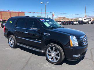 2010 Cadillac Escalade Luxury in Kingman Arizona, 86401
