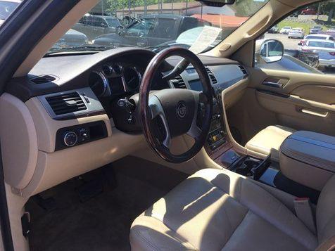2010 Cadillac Escalade Base | Little Rock, AR | Great American Auto, LLC in Little Rock, AR