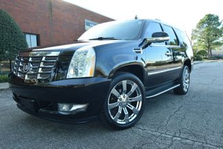 2010 Cadillac Escalade Luxury in Memphis, Tennessee 38128