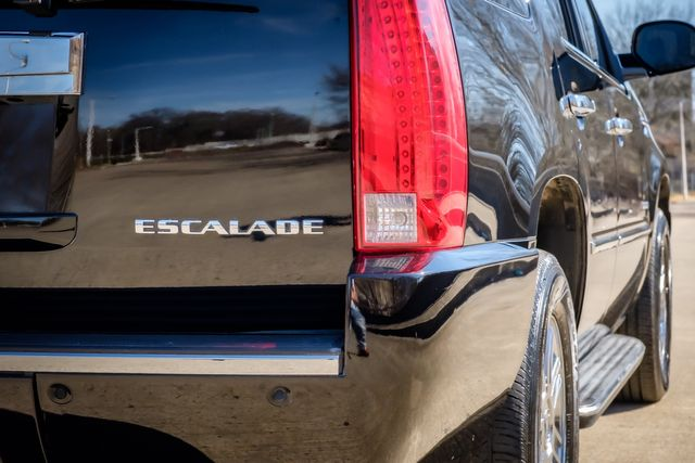 2010 Cadillac Escalade LUXURY in Memphis, Tennessee 38115