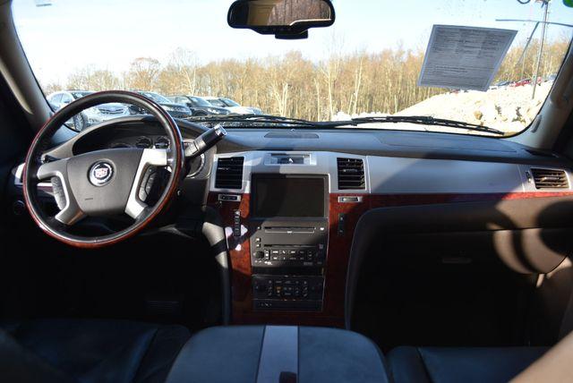 2010 Cadillac Escalade Luxury Naugatuck, Connecticut 15