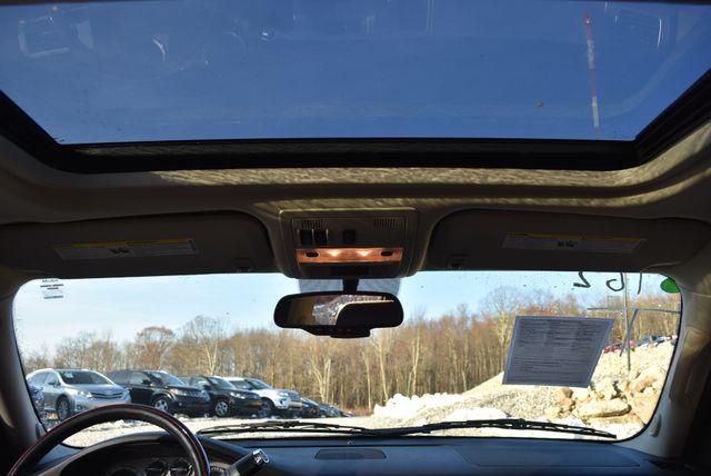 2010 Cadillac Escalade Luxury Naugatuck, Connecticut 17