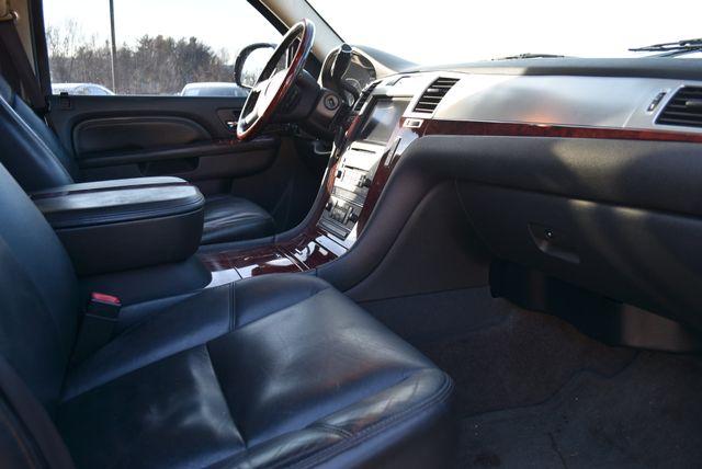 2010 Cadillac Escalade Luxury Naugatuck, Connecticut 8
