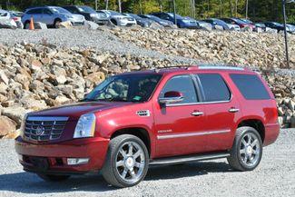 2010 Cadillac Escalade Naugatuck, Connecticut