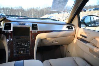 2010 Cadillac Escalade Luxury Naugatuck, Connecticut 19