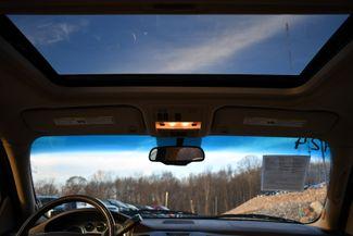 2010 Cadillac Escalade Luxury Naugatuck, Connecticut 20