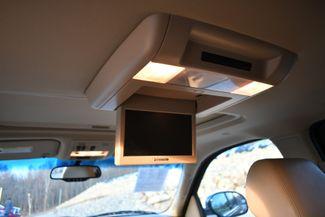 2010 Cadillac Escalade Luxury Naugatuck, Connecticut 21