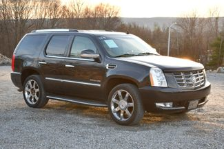 2010 Cadillac Escalade Luxury Naugatuck, Connecticut 6