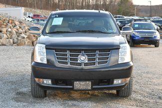 2010 Cadillac Escalade Luxury Naugatuck, Connecticut 7