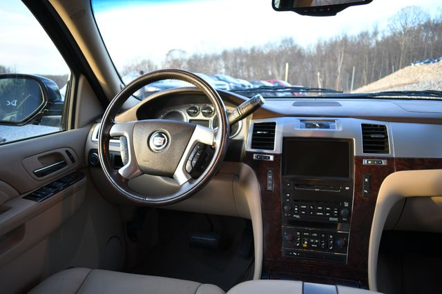 2010 Cadillac Escalade Luxury Naugatuck, Connecticut 17