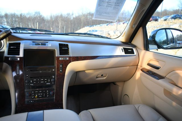 2010 Cadillac Escalade Luxury Naugatuck, Connecticut 19