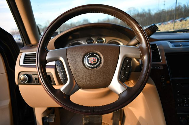2010 Cadillac Escalade Luxury Naugatuck, Connecticut 24