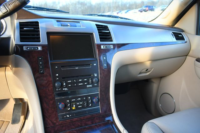 2010 Cadillac Escalade Luxury Naugatuck, Connecticut 25