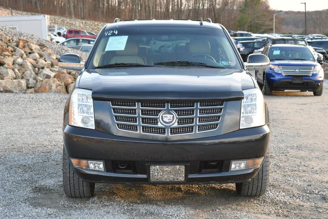 2010 Cadillac Escalade Luxury Naugatuck, Connecticut 7