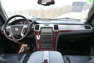 2010 Cadillac Escalade Premium Naugatuck, Connecticut 16