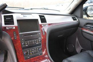 2010 Cadillac Escalade Premium Naugatuck, Connecticut 23