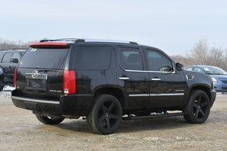 2010 Cadillac Escalade Premium Naugatuck, Connecticut 4