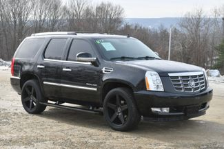 2010 Cadillac Escalade Premium Naugatuck, Connecticut 6