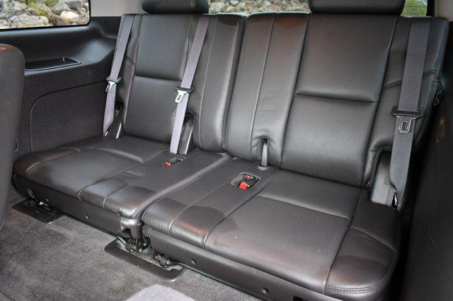 2010 Cadillac Escalade Luxury AWD Naugatuck, Connecticut 18