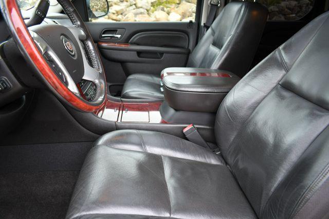 2010 Cadillac Escalade Luxury AWD Naugatuck, Connecticut 24