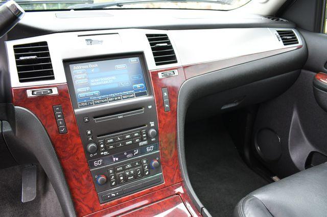 2010 Cadillac Escalade Luxury AWD Naugatuck, Connecticut 26