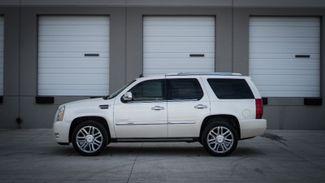 2010 Cadillac Escalade Platinum Edition in New Braunfels TX, 78130
