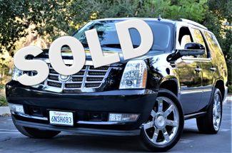 2010 Cadillac Escalade Premium Reseda, CA