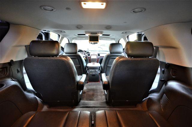 2010 Cadillac Escalade Premium Reseda, CA 20
