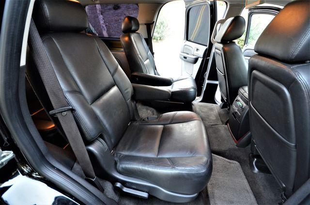 2010 Cadillac Escalade Premium Reseda, CA 22