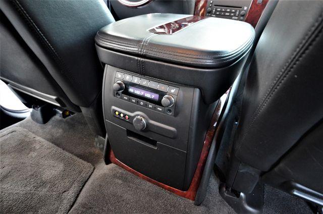 2010 Cadillac Escalade Premium Reseda, CA 23