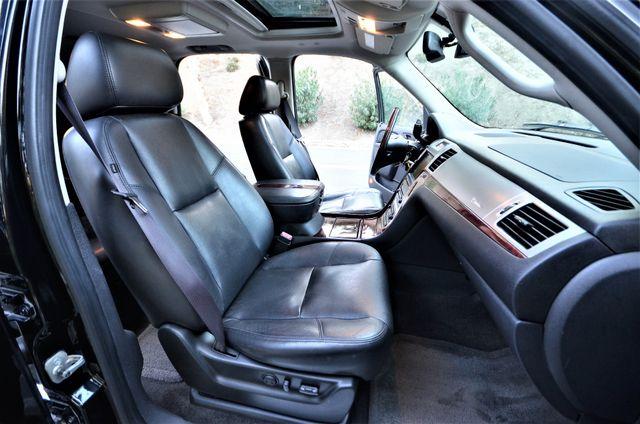2010 Cadillac Escalade Premium Reseda, CA 24