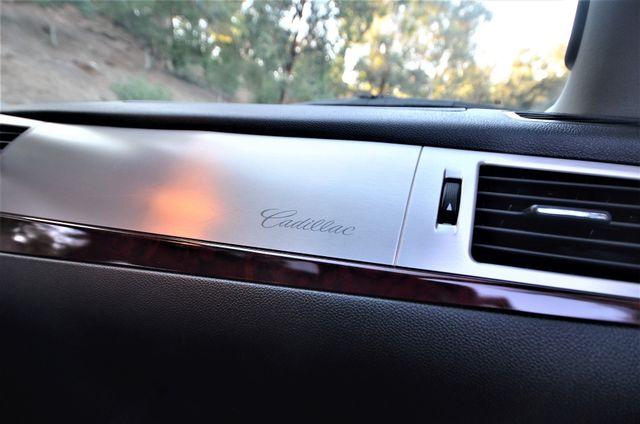 2010 Cadillac Escalade Premium Reseda, CA 25