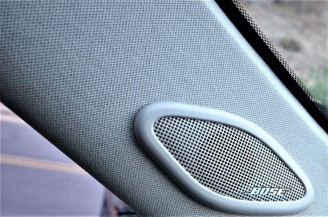 2010 Cadillac Escalade Premium Reseda, CA 6