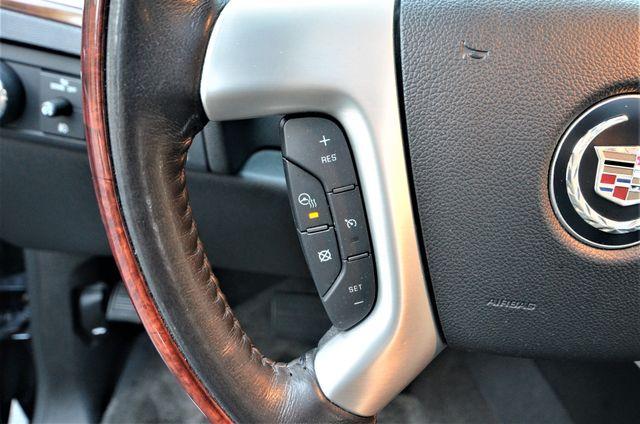 2010 Cadillac Escalade Premium Reseda, CA 30